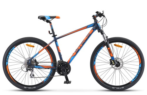 Navigator-750_D_27.5_V010_dark_blue-orange-blue_matt