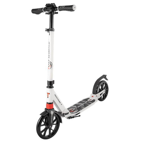 city-scooter-4
